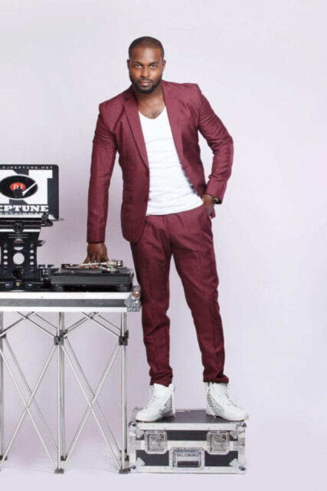 DJ Neptune Biography: Age, Songs, Wikipedia, Net Worth, Mix, Wife, Girlfriend, Nobody, Pictures | TheCityCeleb