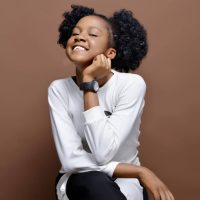 Mercy Kenneth Biography: Age, Dad, Net Worth, Boyfriend, Cars, Wikipedia, Phone Number, Pictures, Songs, Comedy