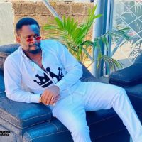 Zubby Michael Biography: Wife, Net Worth, House, Age, Son, Cars, Twin Brother, Mother, Wikipedia, Phone Number, Girlfriend