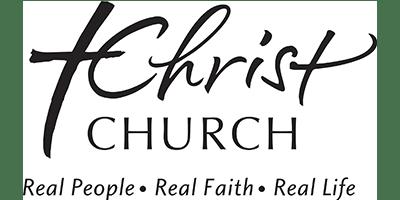 Christ Church Cleveland Run