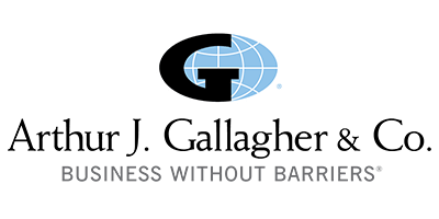 Gallagher Run