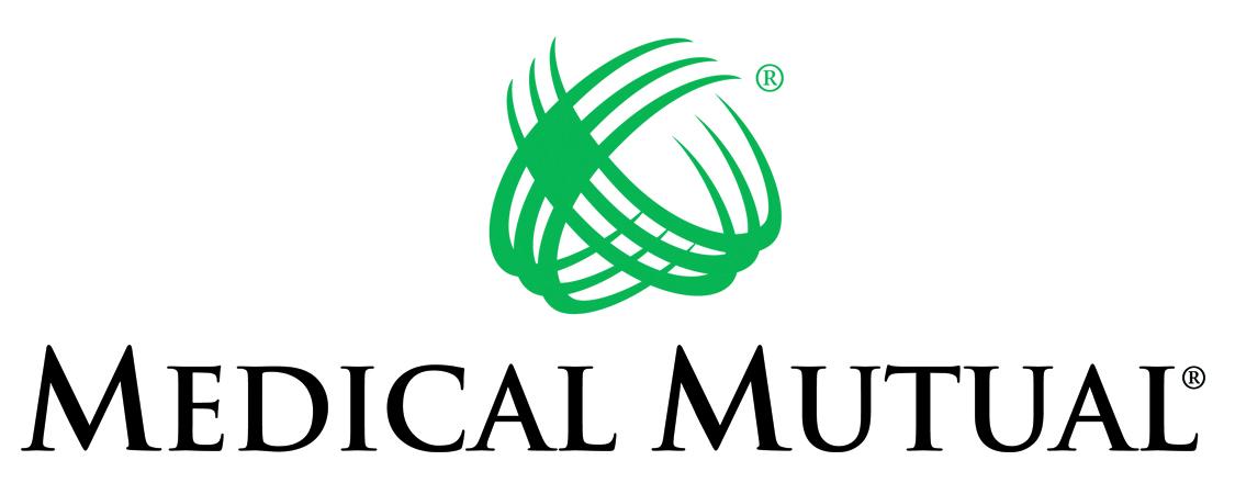 Medical Mutual Run
