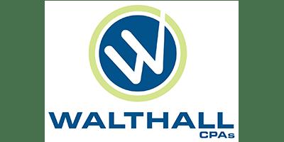 Walthall Run