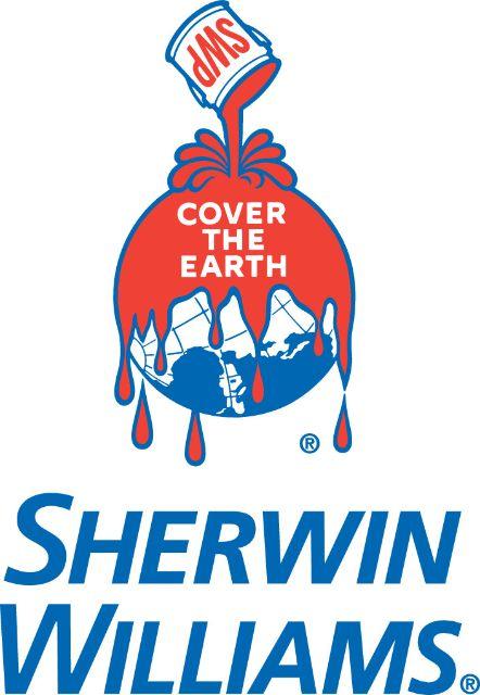 Sherwin Williams Run