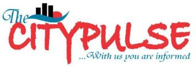 www.thecitypulsenews.com