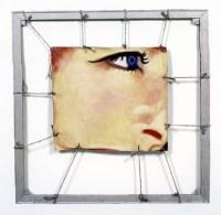 Art/Museums: James Rosenquist: A Retrospective at the ...