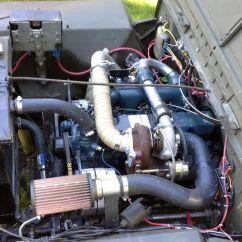 John Deere 1020 Wiring Diagram 1988 Ford F150 Kubota Factory Location, Kubota, Get Free Image About