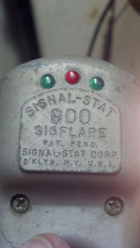 signal stat 900 sigflare dot qqc 76 wiring diagram tao 110 the cj2a page forums 1 thanks in advance