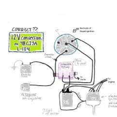 Cj Lancer Wiring Diagram Rj11 To Rj45 Cable Ignition Key Switch Choice Image - Sample And Guide