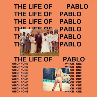 Kanye-West-the-life-of-pablo-tlop-491x491