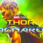 Thor: Ragnarok, hammers in the box office
