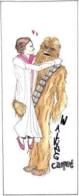 chewie-and-leia-comic-001