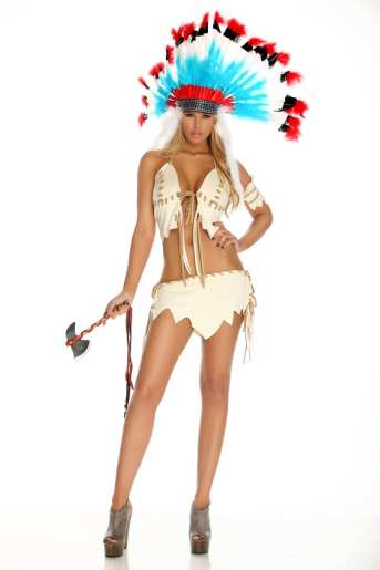 fr553438-tribal-tease-women-native-american-halloween-costumes