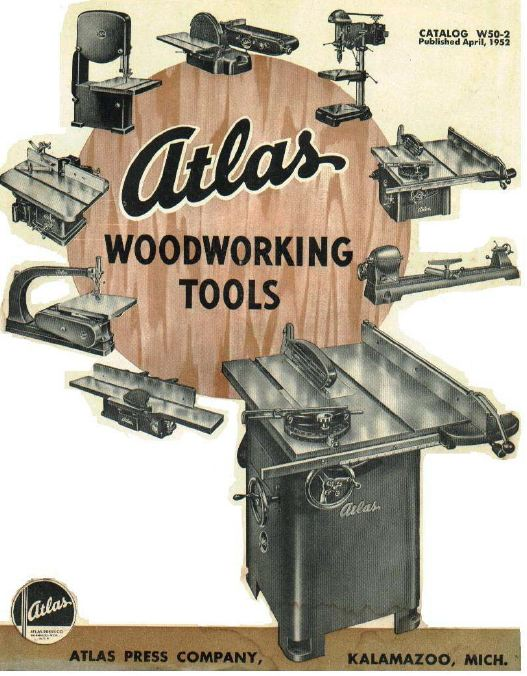 Atlas 10f