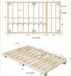 free wood cabin plans [ 1456 x 1912 Pixel ]