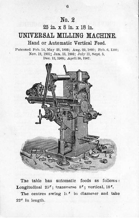 Vintage Tool Catalogs and Brochures, Stanley, Brown