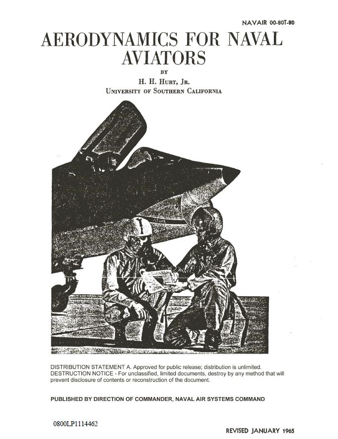 FAA Pilot's Handbooks, Aviation Maintenance Technician