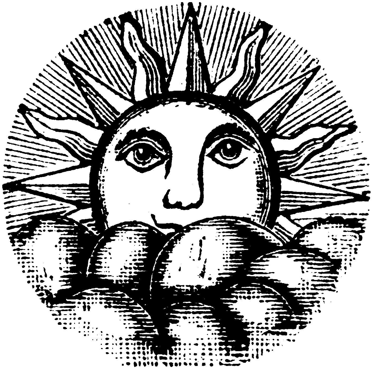 Freemason Secret Society, Illuminati, Mason, 5000+ Books