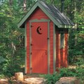 How to build a small house out of a shed fine woodworking idea
