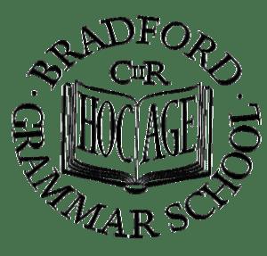 Full-Time Teacher of Classics, Bradford Grammar School