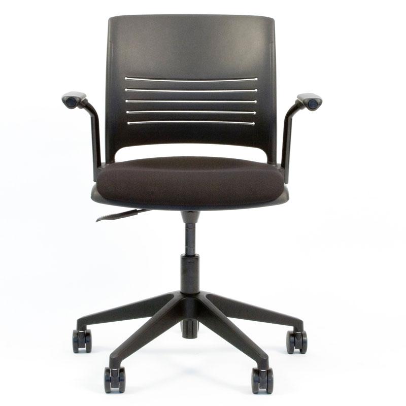 Strive Student Task Chair