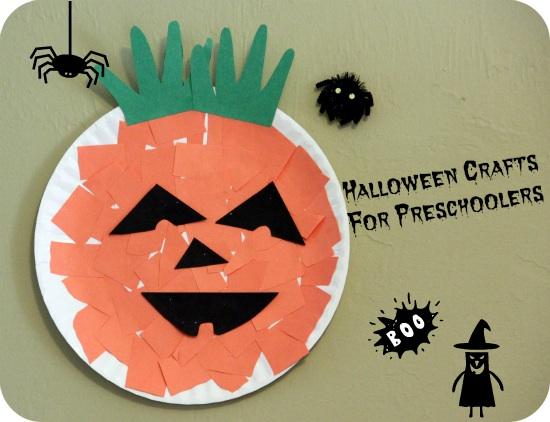 halloween art ideas for kindergarten wallsviews co