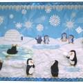 Love winter because via amazing preschool activities