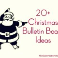 Bulletin boards and classroom door decorations hope these ideas make