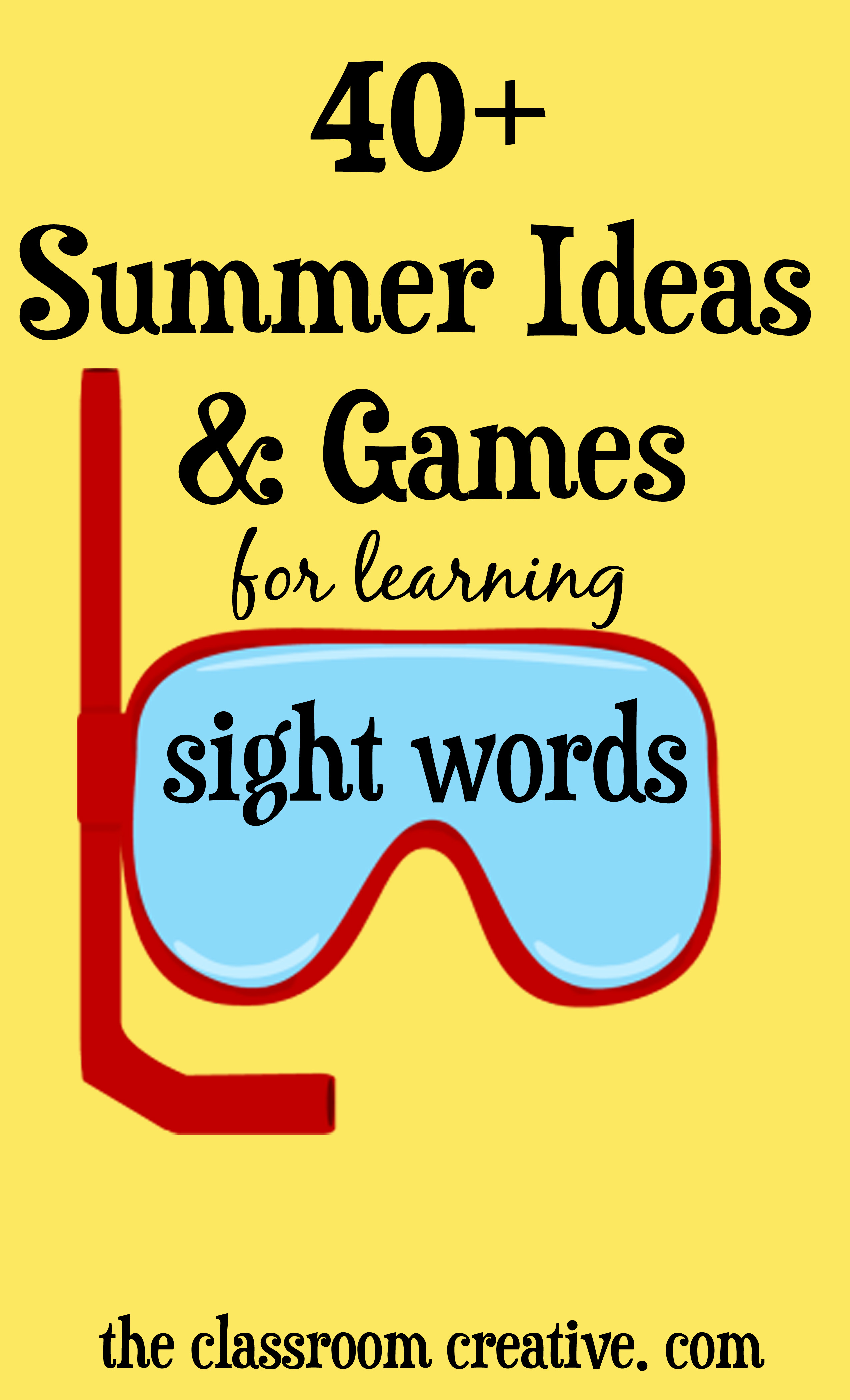 Sight Word Worksheet New 850 Sight Word And Activities