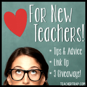 New-Teachers
