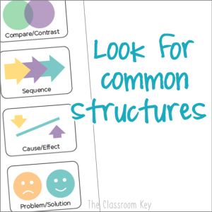 reading comprehension strategies for teachers and tutors to help kids understand text