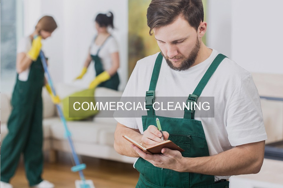 https://i0.wp.com/www.thecleaningcompanyltd.co.uk/wp-content/uploads/2017/06/COMMERCIAL.jpg?resize=960%2C640