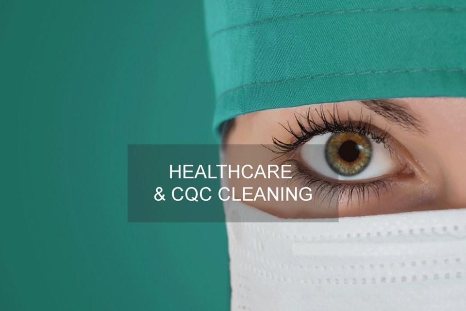 https://i0.wp.com/www.thecleaningcompanyltd.co.uk/wp-content/uploads/2017/06/HEALTHCARE-CLEANING.jpg?resize=960%2C640