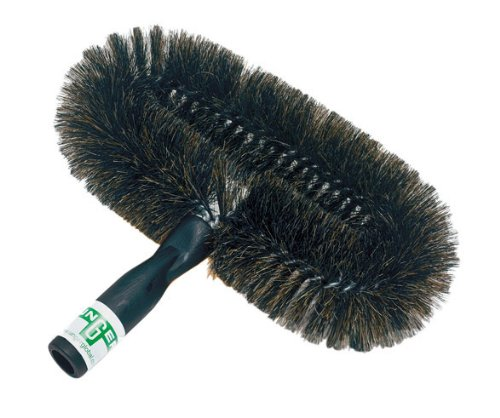 Unger Wall brush