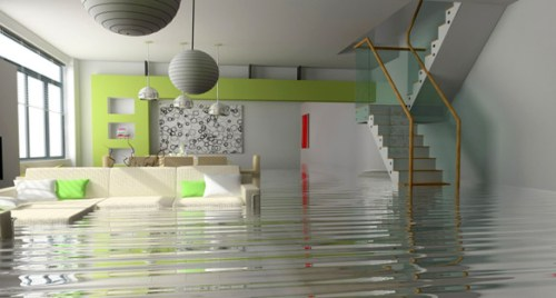 Chicago Best Water Damage Company