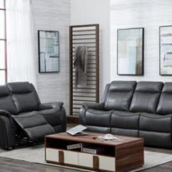 Sofa Warehouse Clearance Uk Sleeper With Tempurpedic Mattress Sofas The Zone Sets