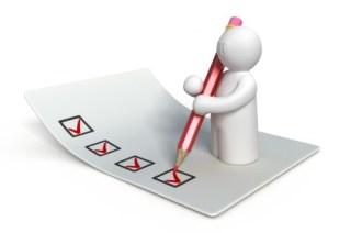 addicted-spouse-checklist
