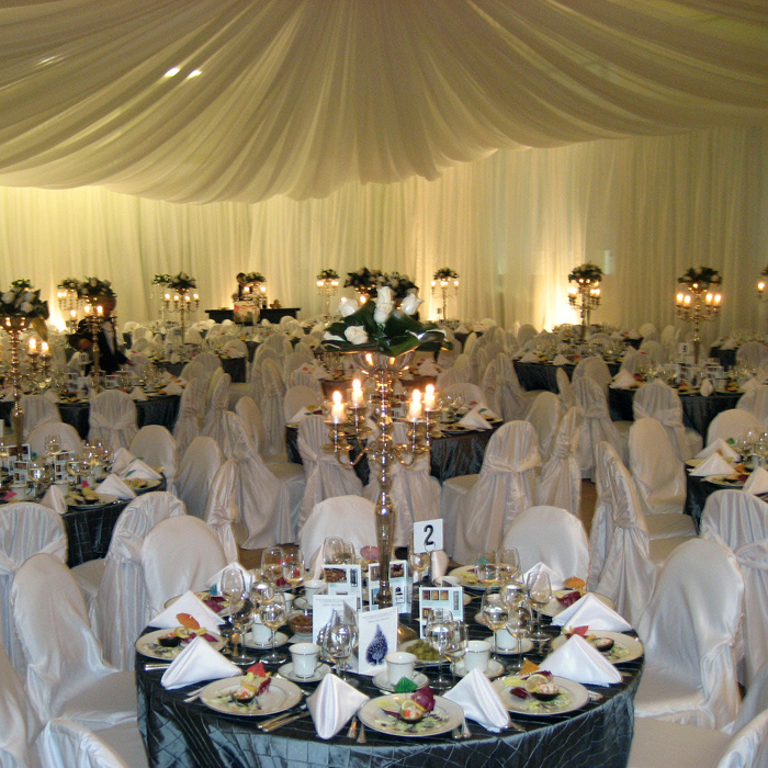 wedding chair covers montreal rv rack decoraph - vendor profile | the clever bride