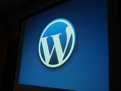 Why We Think WordPress is a Great Website Solution for Consultants