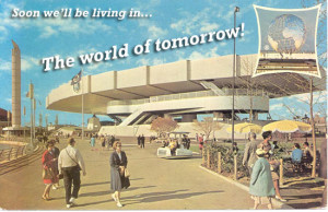 world-of-tomorrow