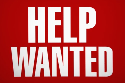 http://www.dreamstime.com/stock-photos-help-wanted-sign-image3532543