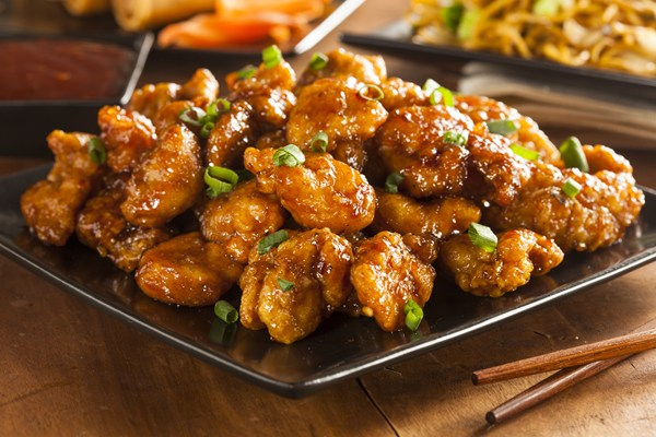 panda-express-orange-chicken-copycat_18371