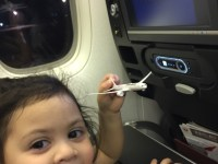 Why I Will Never Fly American Airlines To Asia Again