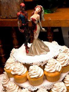 Unique-wedding-Cake-23