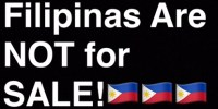 8 Things You'll Need When Buying A Filipina
