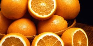 Live Healthy:Benefits Of Oranges You Need To Know