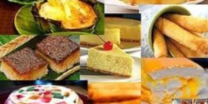 8 Filipino Desserts You Need To Try Before You Die