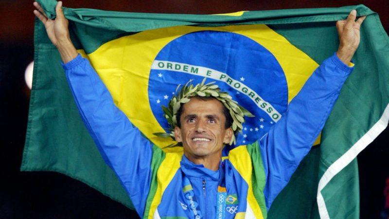 OLY-Rio-Olympics-Vanderlei-Cordeiro-de-Lima-Athens-2004-marathon
