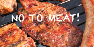 Why Breaking The Meat Habit Will Do Pinoy Kids Good