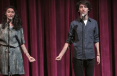 You'll Believe In Fate After Watching This Spoken Word Performance